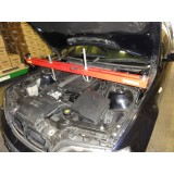 Engine Support 500KG Double Hook - 1480mm